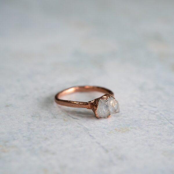 CopperGorgeous_ring-plumosiet2_0029