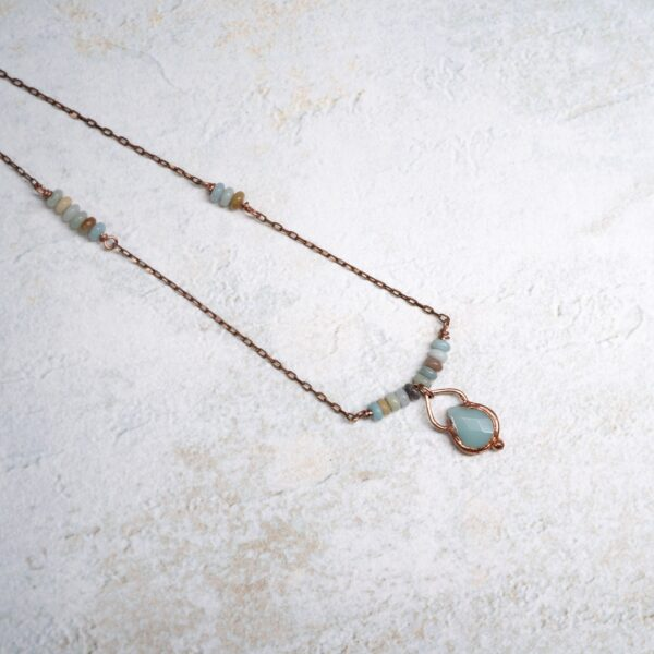 CopperGorgeous_jan21_ketting.amazoniet_0020