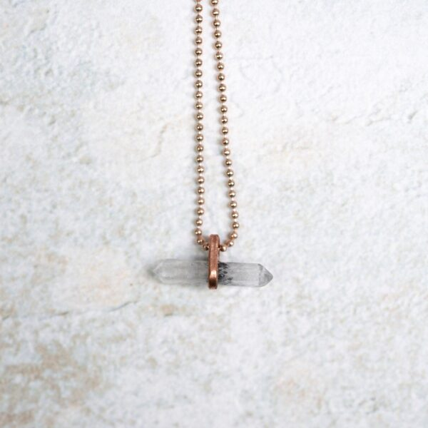 CopperGorgeous_jan21_ketting.herkimer1_0027