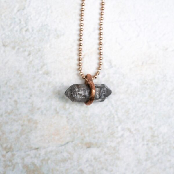 CopperGorgeous_jan21_ketting.herkimer3_0029