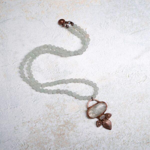 CopperGorgeous_jan21_ketting.maansteen_0012