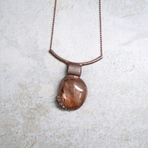 CopperGorgeous_jan21_ketting.maria.kwarts.kort_0026