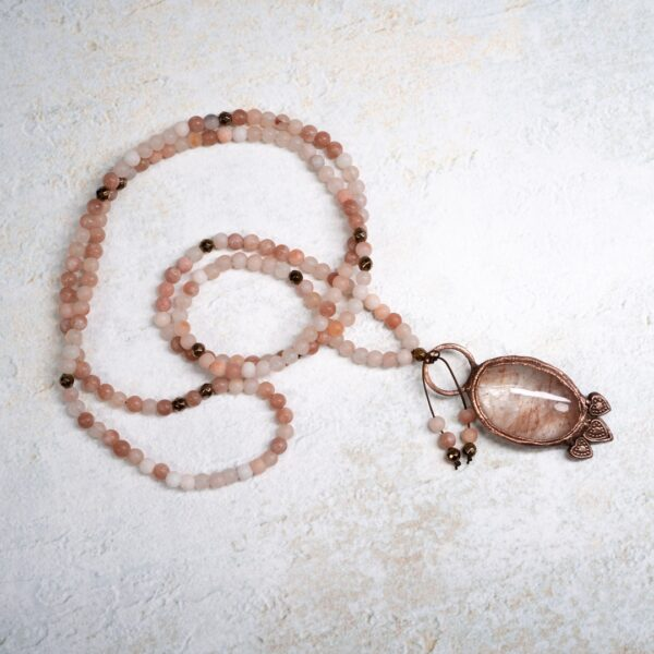 CopperGorgeous_jan21_ketting.maria.kwarts_0014