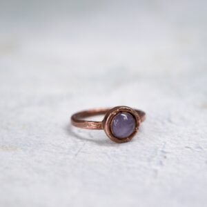 CopperGorgeous_jan21_ring.amethist_0037