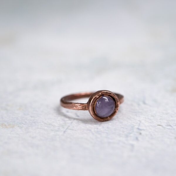 CopperGorgeous_jan21_ring.amethist_0037