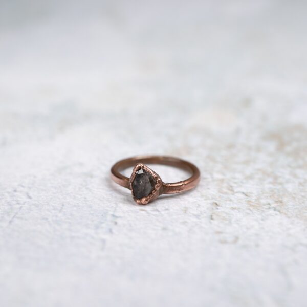 CopperGorgeous_jan21_ring.herkimer_0043