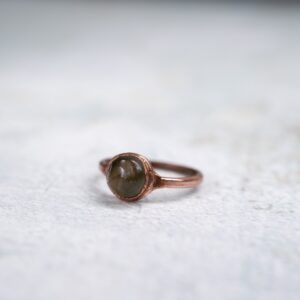CopperGorgeous_jan21_ring.labradoriet1_0040