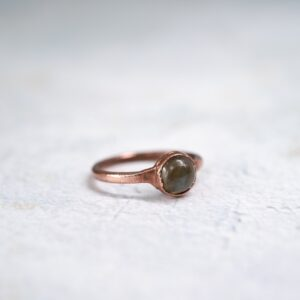 CopperGorgeous_jan21_ring.labradoriet_0036