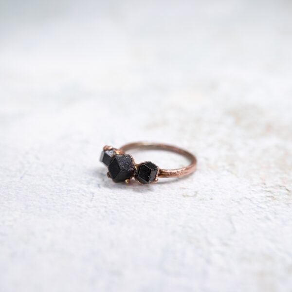 CopperGorgeous_jan21_ring.melaniet_0042