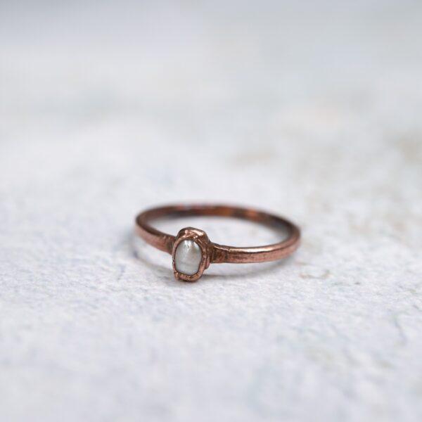 CopperGorgeous_jan21_ring.parel.klein_0044
