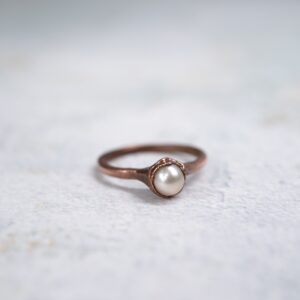 CopperGorgeous_jan21_ring.parel_0038