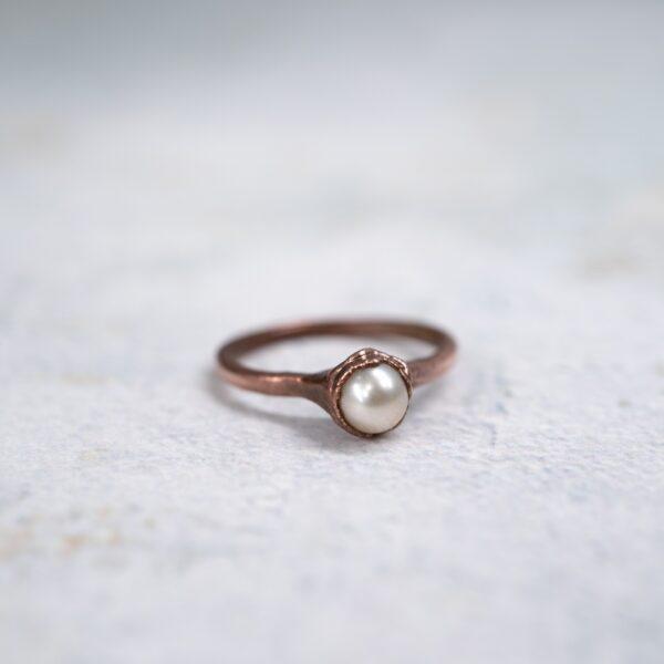 CopperGorgeous_jan21_ring.parel_0038