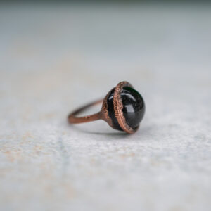 CopperGorgeous_goldsheen.obsidiaan.ring_-26