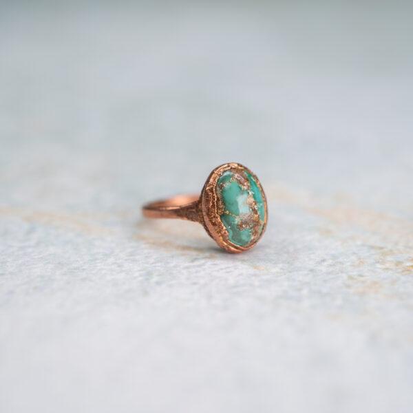 CopperGorgeous_royston.turkoois.ring_-28