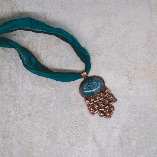 CopperGorgeous_india.oceaanjaspis-04