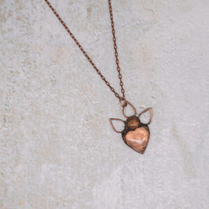 CopperGorgeous_ketting.flaming.heart-12