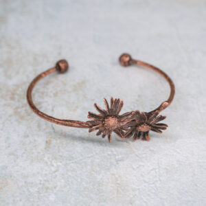 CopperGorgeous_madelief.armband