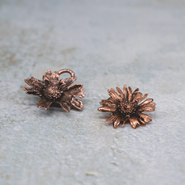 CopperGorgeous_madeliefhangertjes2-18