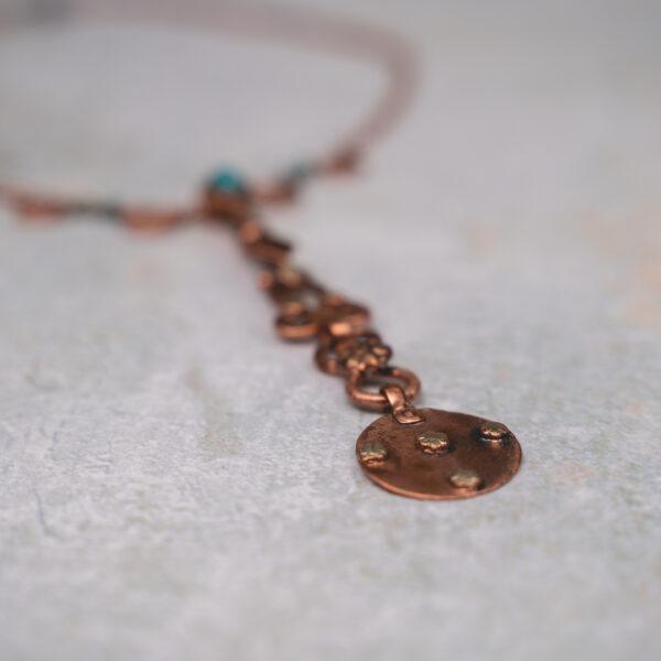 CopperGorgeous_mixedmetals3
