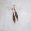 CopperGorgeous_oorbellen.pauw-28