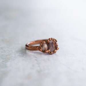 CopperGorgeous_jaspis.paars.ring