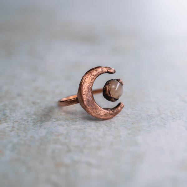 CopperGorgeous_maa.maansteen.ring-44