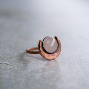 CopperGorgeous_maan.rozenkwarts.ring-46