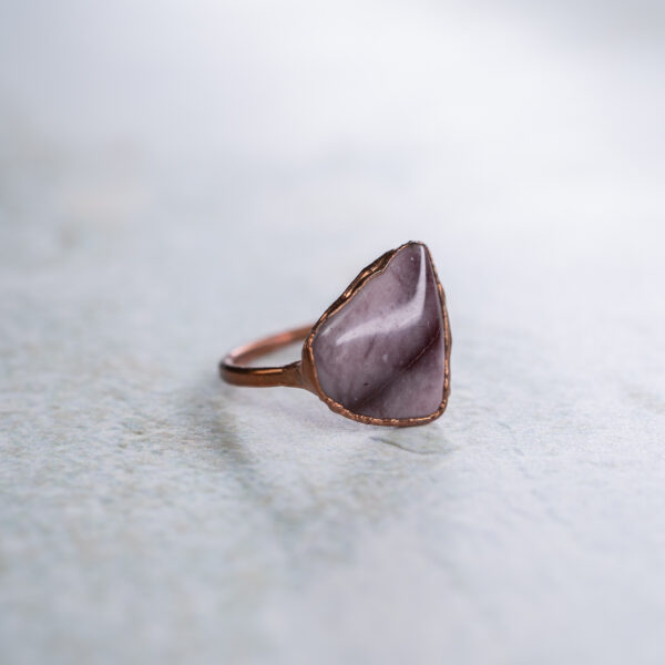 CopperGorgeous_mookaiet.paars.ring